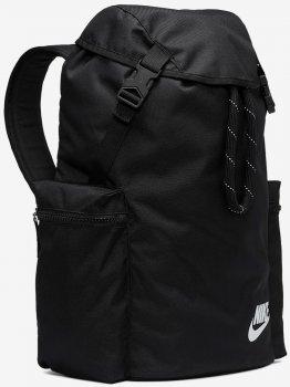 Рюкзак Nike Nk Heritage Rksk BA6150-010 (193153902816)