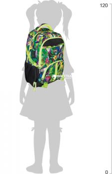 Рюкзак Cool For School 46х30х18 см 15 л (CF86248)