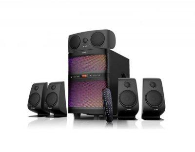 Акустична система F&D F5060X Black (147768)