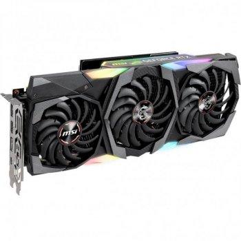 Видеокарта PCI-E 11GB GeForce RTX2080 Ti (DDR6) MSI (RTX 2080 Ti GAMING X TRIO)
