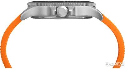 Чоловічий годинник TIMEX Tx2r67400
