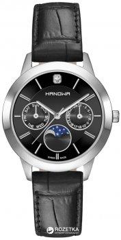 Жіночий годинник HANOWA 16-6056.04.007
