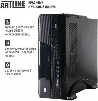 Комп'ютер Artline Business B29 v16
