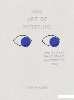 The Art of Noticing (960849)