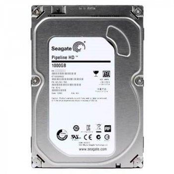 "Жорсткий диск 3.5&"" 1TB Seagate (ST1000VM002)"