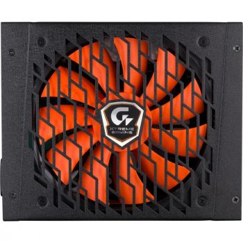 Блок живлення Gigabyte GP-XP1200M 1200W