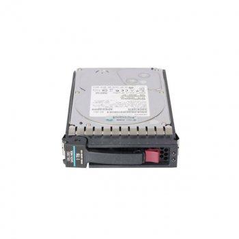 Жорсткий диск Sun Microsystems SATA-Festplatte 1TB 7,2 k SATA2 LFF (390-0381-04) Refurbished