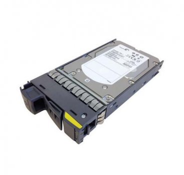 Жорсткий диск NetApp Disk 1.2 TB, 10K Non-FDE,DE5600 (E-X4055B-R6) Refurbished