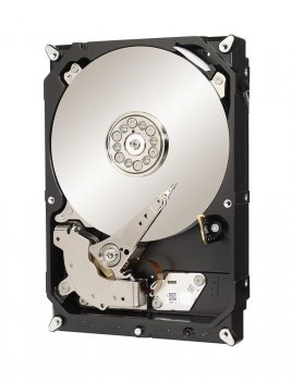Жорсткий диск NetApp Disk 3TB 7.2 K 6Gb/sec(Non-FDE) (E-X4035B-R6) Refurbished