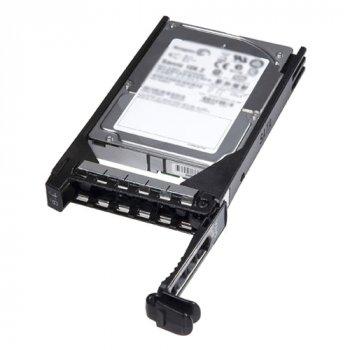 Жорсткий диск IBM 10TB 7.2 K 3.5 INCH NL HDD (2076AHD6) Refurbished