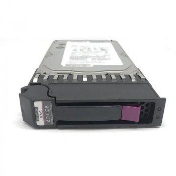 "Жорсткий диск Fujitsu SAS-Festplatte 147GB 15k 3,5"" (38018395) Refurbished"
