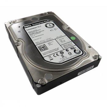 Жорсткий диск Fujitsu SAS-Festplatte 2TB 7,2 k 6G SAS LFF DX S3 (CA07670-E092) Refurbished