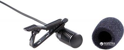 Микрофон Saramonic SR-XMS2