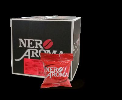 Кава в капсулах Nero Aroma Intenso 7 г х 50 шт. (8019650000881)