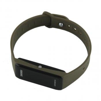Наручний годинник Skmei 1265 Army Green BOX (1265BOXAG)