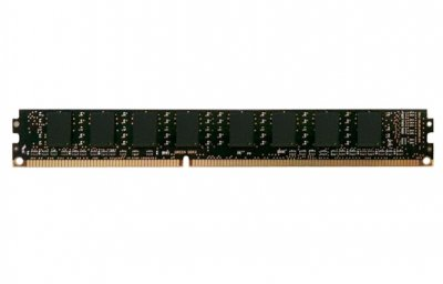 Оперативна пам'ять NetApp 2GB LP Memory For FAS2552/2554 Controller (107-00165) Refurbished