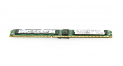 Оперативна пам'ять EMC Mem, 2GB DDR3 SDRAM PC-10600 (100-542-250) Refurbished