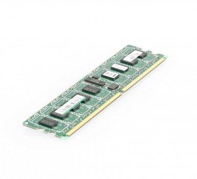 Оперативна пам'ять HDS USP-V 1GB Cache Assy (5529253-A) Refurbished