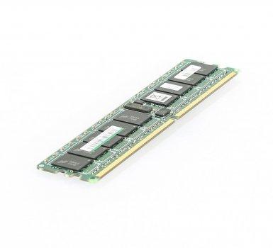 Оперативна пам'ять HDS USP-V 4GB Cache Assy (5529255-A) Refurbished
