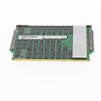 Оперативна пам'ять IBM 128 GB DDR4 MEMORY (00VK352) Refurbished