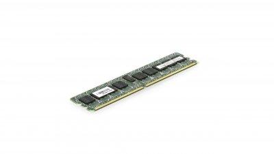 Оперативна пам'ять HDS USP-V 4GB Cache memory (DKC-F610I-C4G) Refurbished