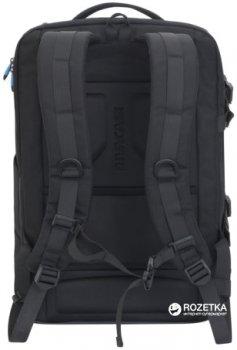 "Рюкзак для ноутбука RivaCase 7860 17.3"" Black (7860 (Black))"