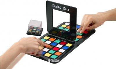 Головоломка Rubiks Цвітнашки (72116) (8711808721166)