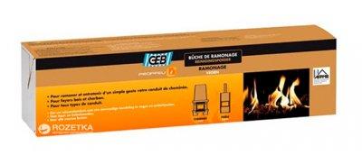 Поліно GEB для камінів/печей і твердопаливних котлів