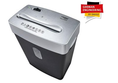 Шредер DAHLE 22022 Papersafe ( 22022-11102 )