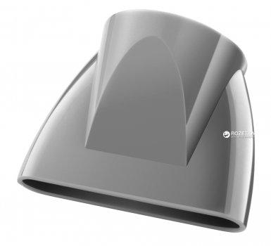 Фен REMINGTON Pro Air AC6330
