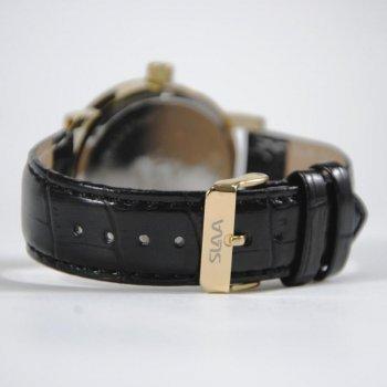 Мужские часы Slava SL10123GWBk