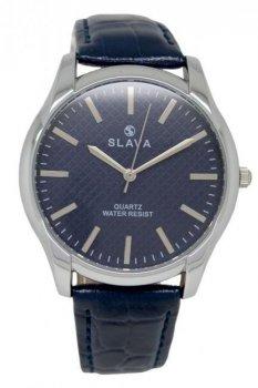Мужские часы Slava SL10049SBL