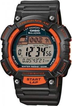 Наручний чоловічий годинник Casio STL-S100H-4AVEF