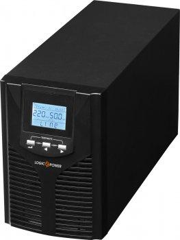 LogicPower 1000 PRO (LP6781)