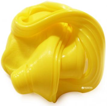Умный пластилин Thinking Putty Желтый (ti15006) (8594164760273)
