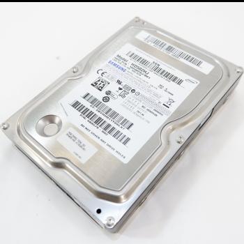 "Жорсткий диск Samsung Spinpoint F3 500ГБ 7200об/м 16МБ 3.5"" SATA II (HD502HJ)"