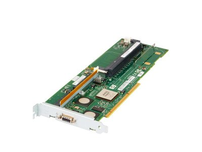 RAID контролер HP RAID-Контролер Smart Array P600 8-CH/SAS/PCI-X (370855-001) Refurbished