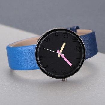 Жіночі наручні годинники 7897444-1 (42375)