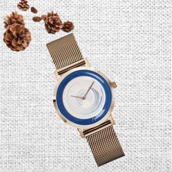 Жіночі наручні годинники 7475178-1 (41068)