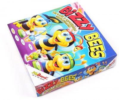 Настільна гра JoyBand для дітей 6-13 років Працьовиті бджілки (70000) (4897021196753)