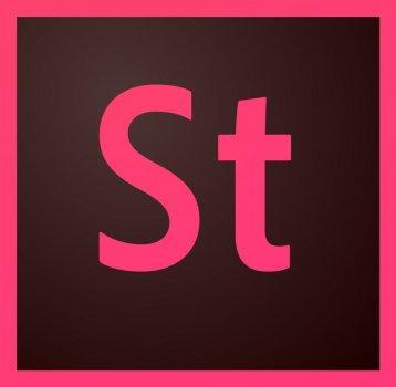 Adobe Stock for teams (Large) 750 зображень на місяць. Ліцензія для комерційних організацій і приватних користувачів, річна передплата на одного користувача в межах замовлення від 1 до 9 (65270687BA01A12)