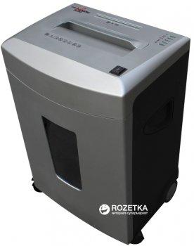 Шредер shredMARK 1835C (2000024342016)