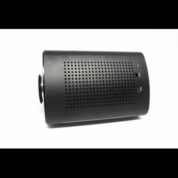 Вибродинамик - потужна виброколонка 36 W з підключенням Bluetooth ADIN BT-300 (10700)