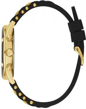 Женские часы Guess GW0039L1
