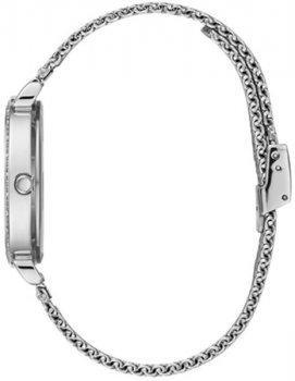 Женские часы Guess W1289L1