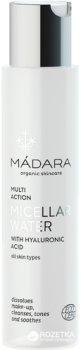 Міцелярна вода Madara 100 мл (4751009823812)