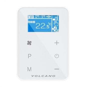 Регулятор VTS VOLCANO EC art 1-4-0101-0457