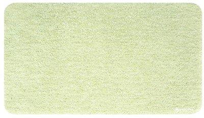 Килимок у ванну кімнату Spirella Polyester Nusa 70x120 см