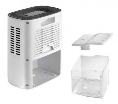 Осушувач повітря CONCEPT OV1000 Perfect Air