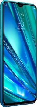 Мобильный телефон Realme 5 Pro 4/128GB Green